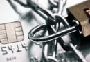 Financial Crime: KYC Across the Whole Customer Lifecycle