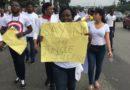 Nigeria Needs Peace Please!